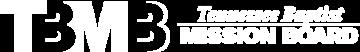 Logo TN Baptist